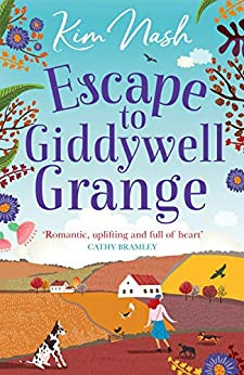 Escape to Giddywell Grange cover.jpg