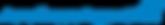 aero-lineas-argentinas-logo-3.png