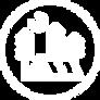 iconosinstalaciones-04.png
