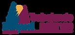 logo-muni-esquel-2020-180px.png