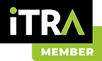 Logo_itra_Simple_P.png