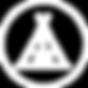 iconosinstalaciones-02.png