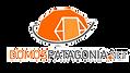 logo-domos-transparente.png