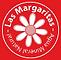 las margaritas.png