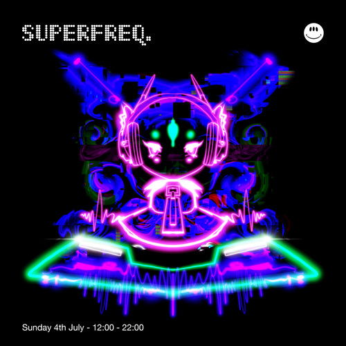 SUPERFREQ