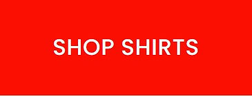 Shop Shirts by Gabrielle Rosenstein to support G.L.I.T.S.