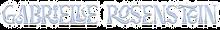 Gabrielle Rosenstein Logo
