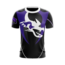 TEAM-Jersey-front.png