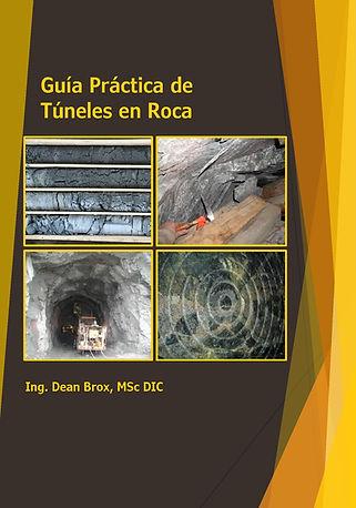 Cover_Guia Practical tuneles en roca_Nov