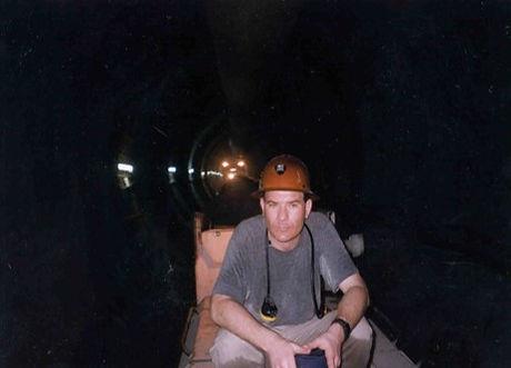 drb-tun AT CASECNAN 2000.jpg