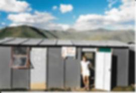 Lesotho Club Katse 1988.jpg