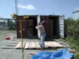 DRB 2003_SCTT Drillcores_1.jpg