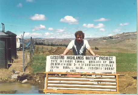Lesotho-1.png