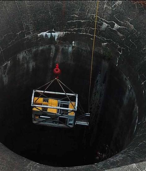 ASI Mohican down surge shaft2.jpg