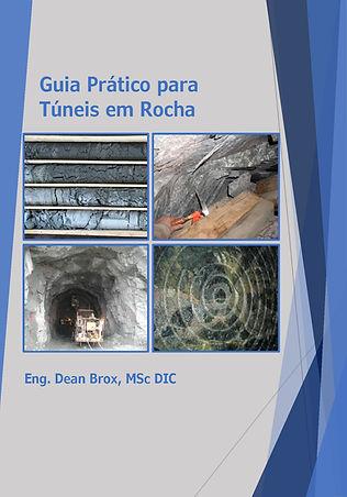 Cover_COLOR_Guia Pratico para Tuneis em