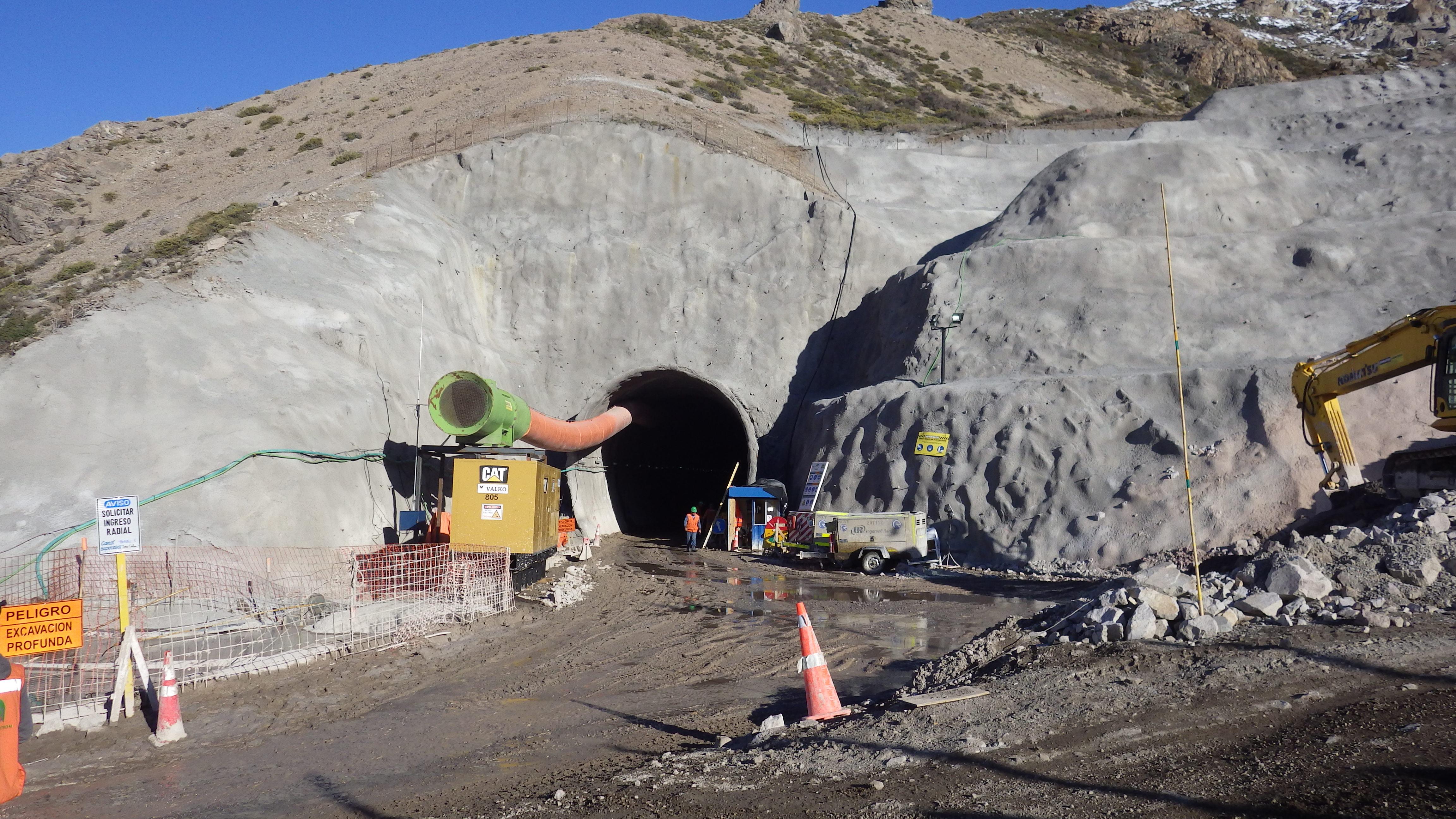 powerhouse access portal