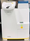 Sedivue - Urine Analyser