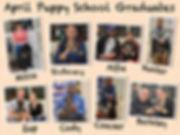 graduation april photo.jpg