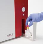 gloved-hand-loading-sample-procyte-dx.jpg