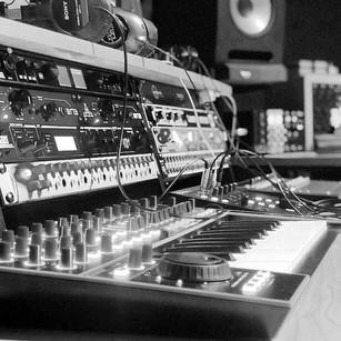 Dylan Thomas Audio