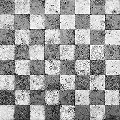 Grunge Checkerboard Mosaic.jpg
