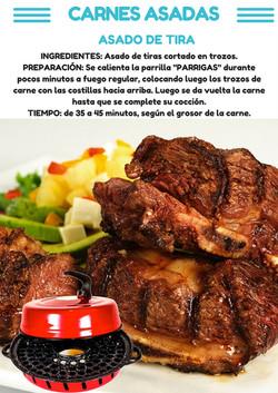 ASADO DE TIRAS.jpg