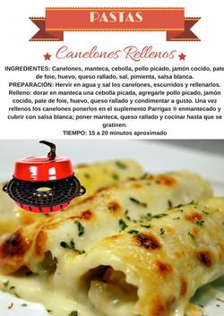 CANELONES RELLENOS.jpg