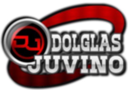 LOGO DJ DOLGLAS JUVINO.png