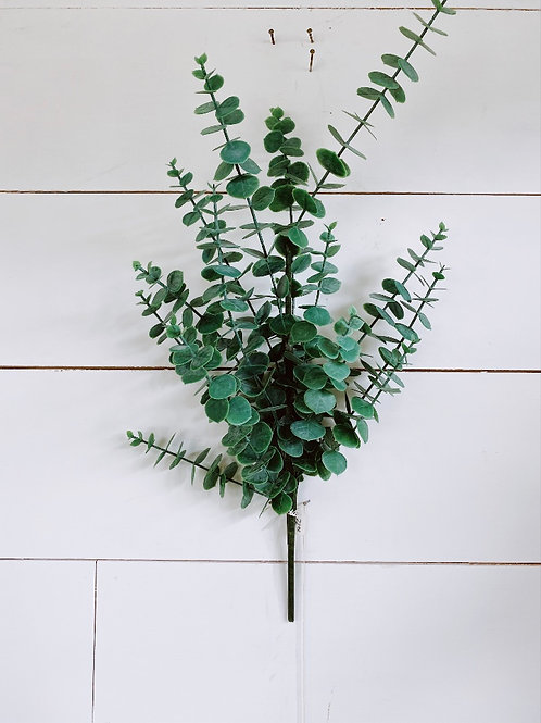 Eucalyptus Mint Green Spray