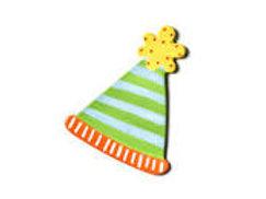 Coton Colors Party Hat Mini Attachment