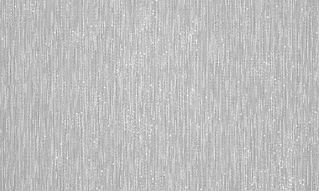 Camden Textured Plain Wallpaper Soft Gre