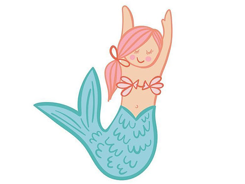 Coton Colors 2017 Mermaid Big Attachment