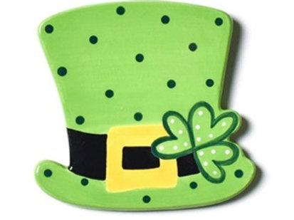 Coton Colors Leprechaun Hat Mini Attachment