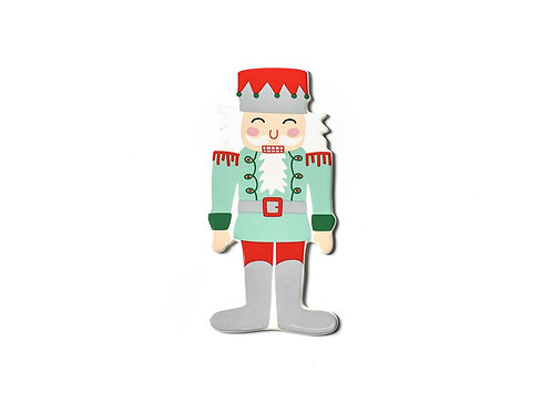 Coton Colors Nutcracker Big Attachment
