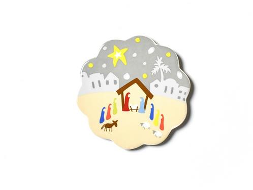 Coton Colors Nativity Mini Attachment
