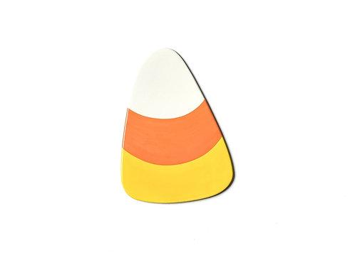 Coton Colors Candy Corn Big Attachment