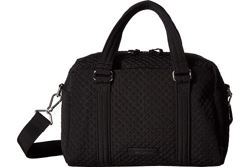 Iconic 100 Handbag Classic Black