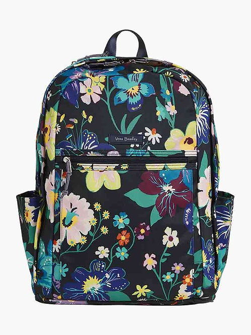 Lighten Up Grand Backpack Firefly Garden