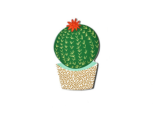 Coton Colors Cactus Big Attachment