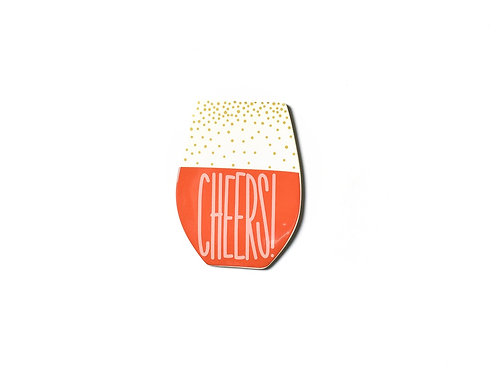 Coton Colors Cheers Mini Attachment
