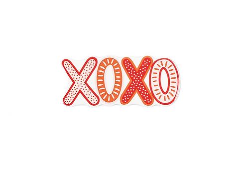 XOXO Mini Attachment