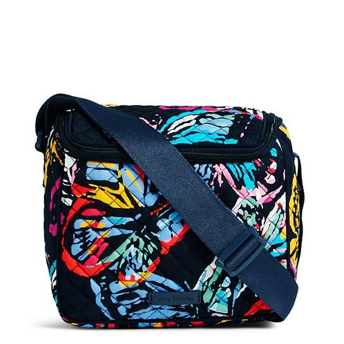 Iconic Stay Cooler Butterfly Flutter