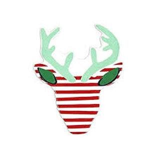 Coton Colors Reindeer Mini Attachment