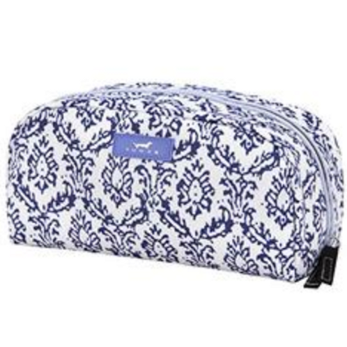 Scout Gossip Girl Jewelry Bag - The Blue Hour