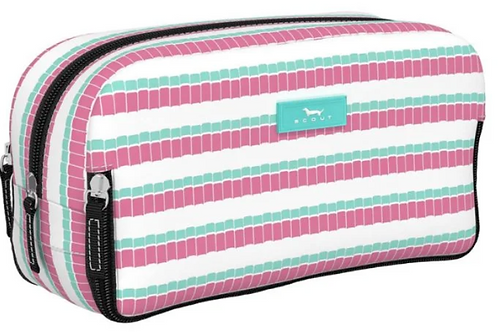 Scout 3-Way Toiletry Bag - Chicklets