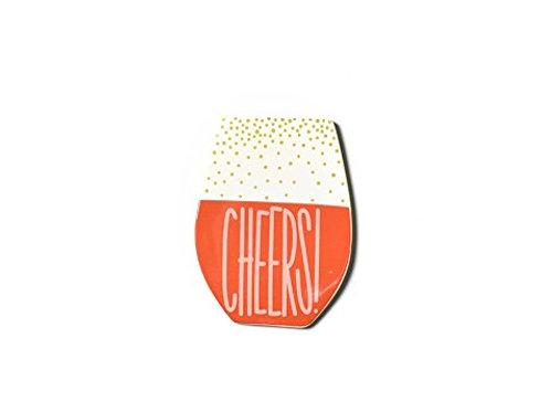 Coton Colors Wine Cheers Big Attachment