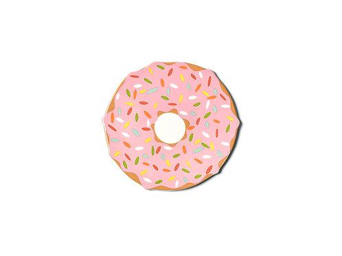 Coton Colors Doughnut Mini Attachment
