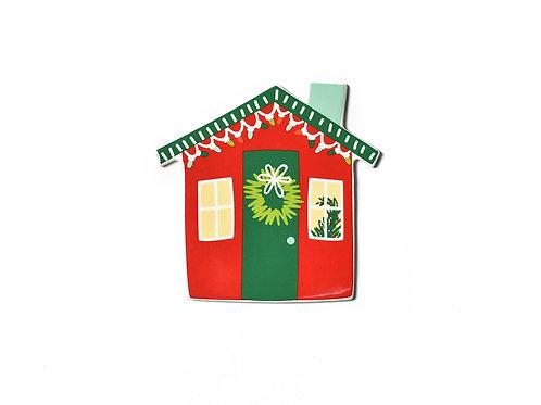 Coton Colors Christmas Home Big Attachment