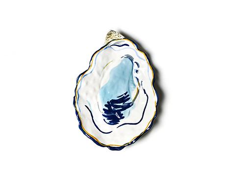 Oyster Mini Attachment
