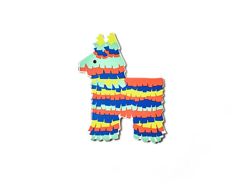 Coton Colors Pinata Big Attachment